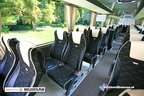 Havi Travel Neoplan Tourliner 042