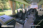 Havi Travel Neoplan Tourliner 044