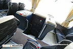 Havi Travel Neoplan Tourliner 045