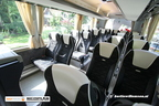 Havi Travel Neoplan Tourliner 046