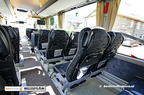 Havi Travel Neoplan Tourliner 053