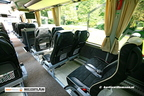 Havi Travel Neoplan Tourliner 054