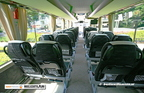 Havi Travel Neoplan Tourliner 056