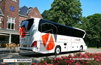 Havi Travel Neoplan Tourliner 058