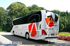 Havi Travel Neoplan Tourliner 060