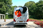 Havi Travel Neoplan Tourliner 061
