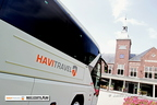 Havi Travel Neoplan Tourliner 065