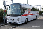 Coach Tours EN CT 3500 a