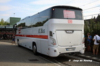 Coach Tours EN CT 3500 b