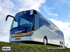 Beuk 243 Setra S 517HD 001