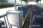 Beuk 243 Setra S 517HD 008