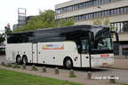 Kupers 289 BX-ZH-23 c