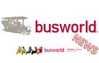 Bus World Kortrijk 2017