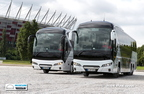 Neoplan Tourliner 3as  004