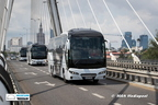 Neoplan Tourliner 3as  010