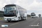 Neoplan Tourliner 3as  009