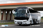 Neoplan Tourliner 3as  012