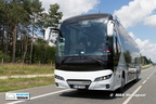 Neoplan Tourliner 3as  014