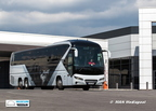Neoplan Tourliner 3as  016