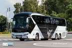 Neoplan Tourliner 3as  017