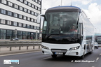 Neoplan Tourliner 3as  024