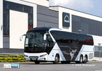 Neoplan Tourliner 3as  036