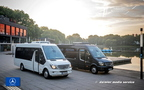 "Sprinter Travel 65 ""10 Years Edition"" 2017 01"