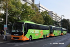 MAN FlixBus Trio 01