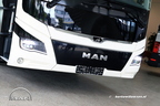MAN Lion's Coach R 07 NL Demo