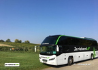 Dr Richard Neoplan City Liner