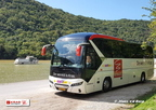 Kras MAN Tourliner 01