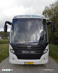 Tip Top Toers Almere B Scania 002