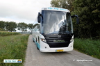 Tip Top Toers Almere B Scania 010