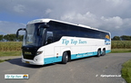 Tip Top Toers Almere B Scania 015