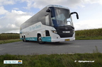 Tip Top Toers Almere B Scania 019