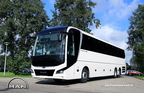 MAN Lion's Coach R 08 Demo NL
