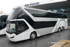 Neoplan Skyliner 50 Years