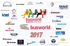 Bus World 2017
