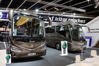 Irizar BusWorld 2017