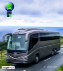 Irizar i8 Busworld 2017 100