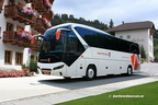 Havi Travel Neoplan Tourliner Pertisau it x