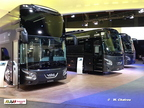 VDL Bus World 2017 101