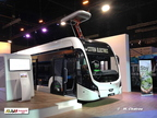 VDL Bus World 2017 105