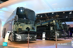 VDL Bus & Coach Busworld 2017 Rik Senden