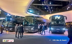 VDL Bus World 2017 110