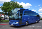 MB Travego Golyoe-tours