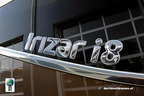 Irizar i8 Integral Coach of The Year  002