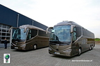 Irizar i8 Integral Coach of The Year  006