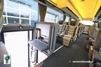 Irizar i8 Integral Coach of The Year  020