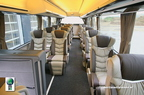 Irizar i8 Integral Coach of The Year  030